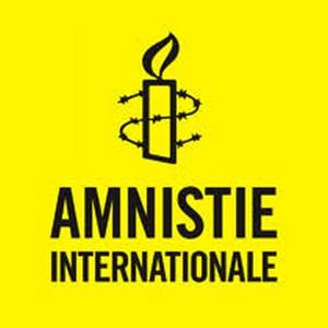 amnistie-logo.jpg