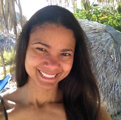 Michelle Kosco