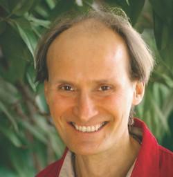 André Fauteux