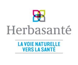 herbasante.jpg