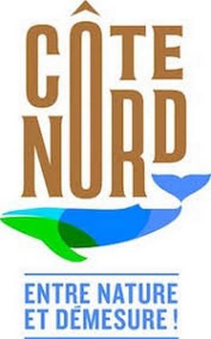 logo-tourisme-cote-nord.jpg