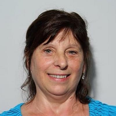 Anne-Marie Houle