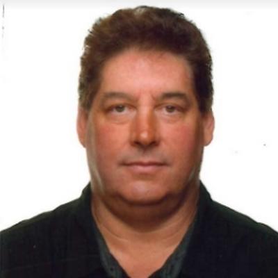Martin Chagnon