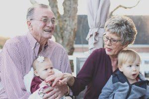 intergenerationnel