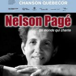 Nelson Page