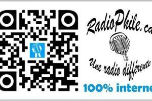 radiophile