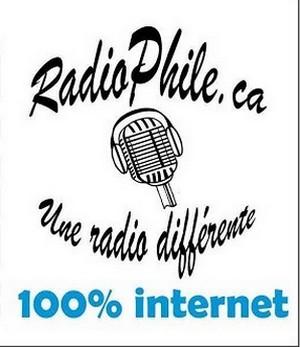 Radiophile-bandeau_300x347.jpg