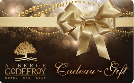 carte=cadeau-Auberge-Godefroy