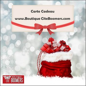 Carte_cadeau_Boutique-Cite_Boomers_300.jpg