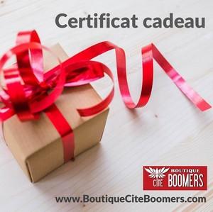 Certificat_cadeau_300x300.jpg