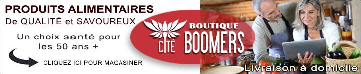 boutique-cite-boomers