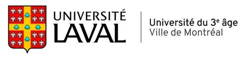 uta universié Laval