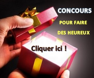 cadeau-pour-hereux.jpg